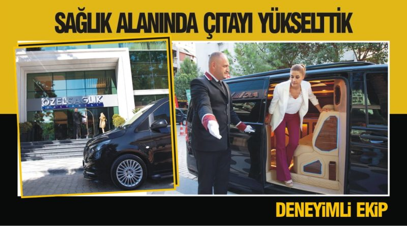 Hedef İlk 20